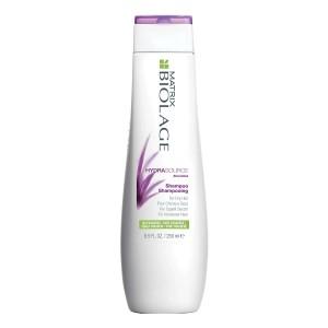 MATRIX Hydrasource Shampoo 250 ml