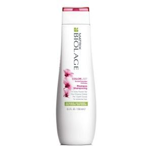 MATRIX Colorlast Shampoo 250 ml
