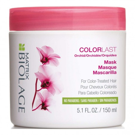 MATRIX Colorlast Mask 150 ml
