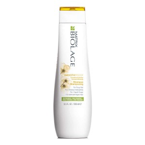 MATRIX Smoothproof Shampoo 250 ml