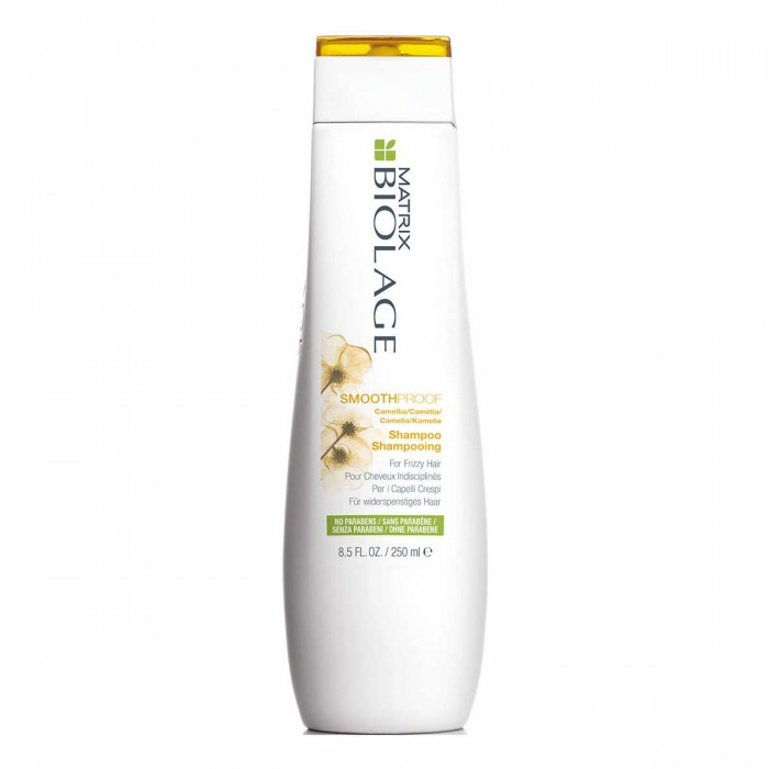 MATRIX Volumebloom Shampoo 250 ml