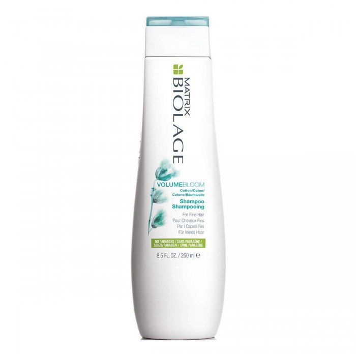 MATRIX Volumebloom Shampoo 250 ml
