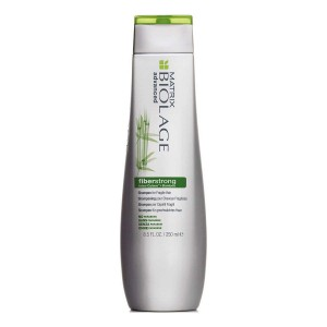 MATRIX Fiberstrong Shampoo 250 ml