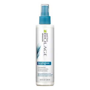 MATRIX Keratindose Renewal Spray 200 ml
