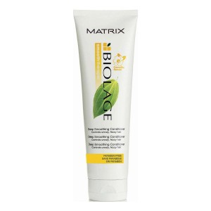 OUTLET - MATRIX Smooth Therapie Conditioner 250 ml