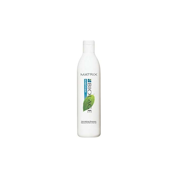 MATRIX Scalp Therapie Shampoo 250 ml
