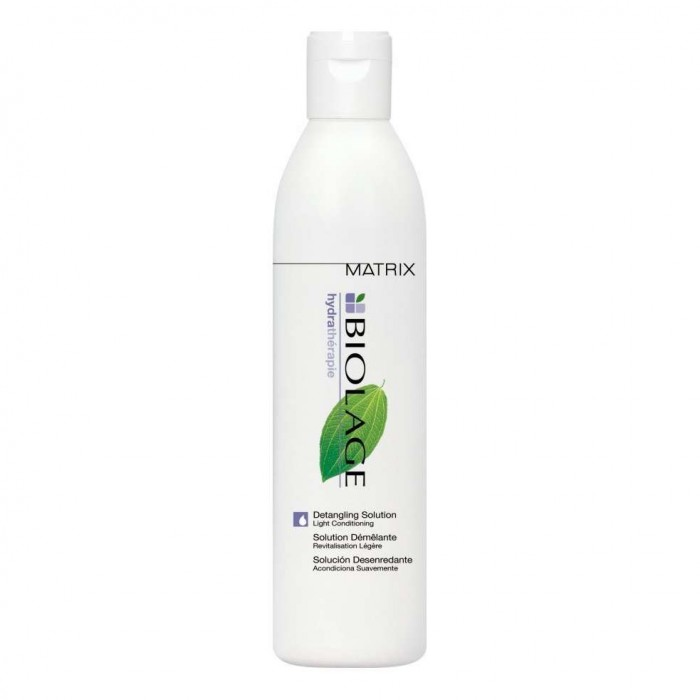 MATRIX Hydra Therapie Detangling Solution 250 ml