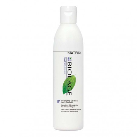OUTLET - MATRIX Hydra Therapie Detangling Solution
