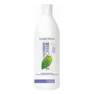 OUTLET - MATRIX Hydratherapie Hydrating Shampoo 250 ml