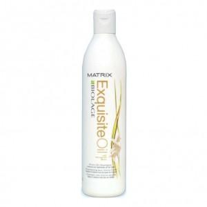 OUTLET - MATRIX Exquisite Oil 250 ml