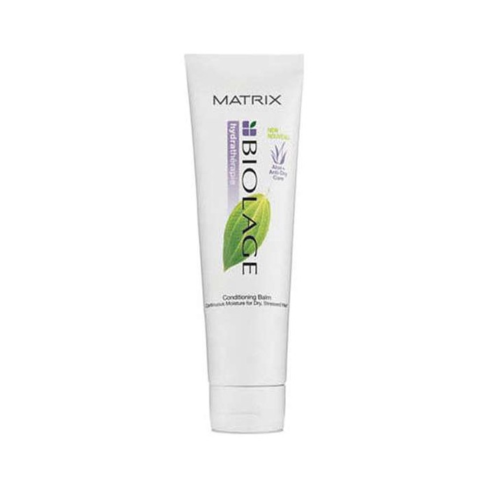matrix conditioning balm 250 ml