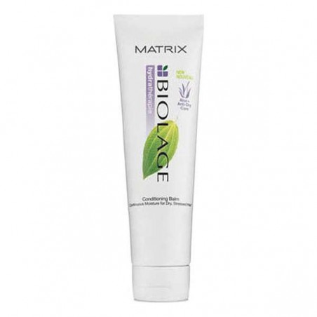 OUTLET - MATRIX Conditioning Balm 250 ml