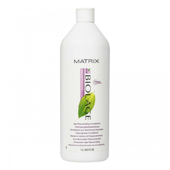 OUTLET - MATRIX Age Rejuvenating Conditioner 1000 ml