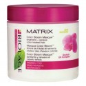 OUTLET - MATRIX Color Bloom Mask 150 ml