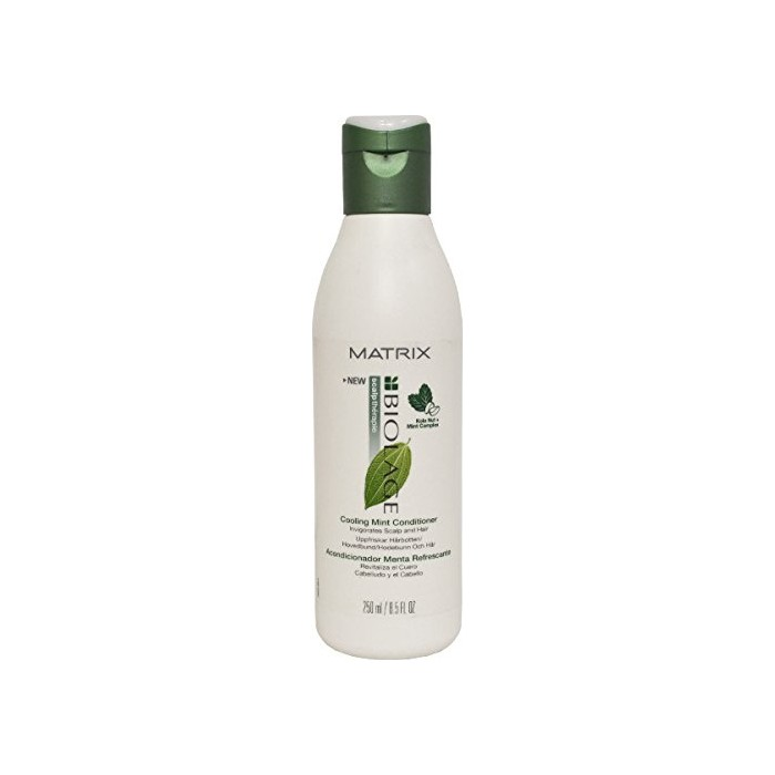 OUTLET - MATRIX Cool Mint Shampoo 250 ml