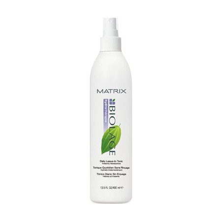 MATRIX Daily Leave-In Tonic 500 ml