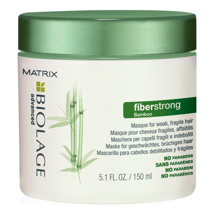 OUTLET - MATRIX Fiberstrong Masque 150 ml