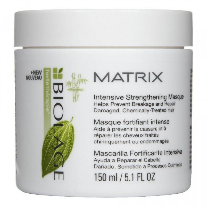 OUTLET - MATRIX Intensive Strengthening Masque 150ml