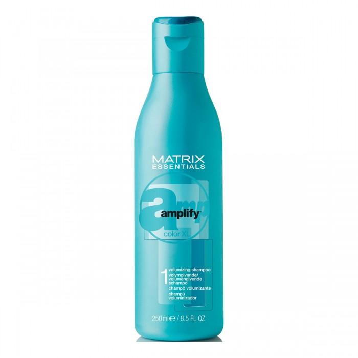 OUTLET - MATRIX Amplify Volumizing Shampoo 250 ml
