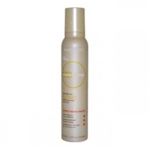 OUTLET - MATRIX Cool Enhancing Foam Conditioner 202 ml