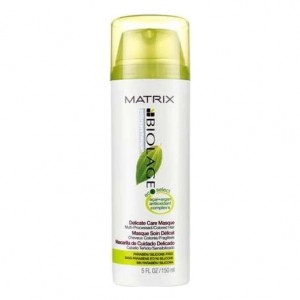 OUTLET - MATRIX Delicate Care Masque 150 ml