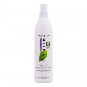 OUTLET - MATRIX Age Rejuvenating Leave-In Densifier 125 ml