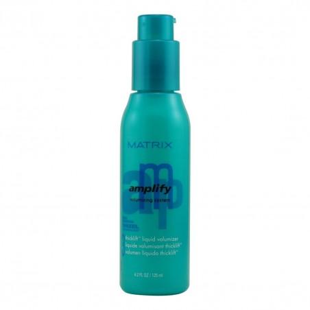 OUTLET - MATRIX Amplify Thicklift Liquid Volumizer 125 ml