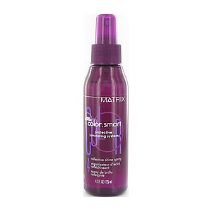 MATRIX Color.Smart Reflective Shine Spray 125 ml