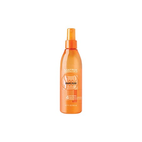 OUTLET - MATRIX Sleek.Look Iron Smoother 250 ml