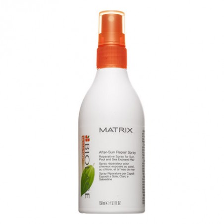 OUTLET - MATRIX After-Sun Repair Spray 150 ml