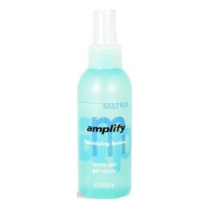 OUTLET - MATRIX Amplify Gel Spray 150 ml