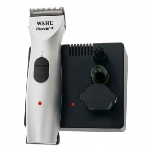 WAHL Power+ Professionele Tondeuse