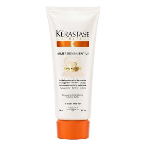 Kérastase immersion Nutritive Pré Shampoo 200 ml