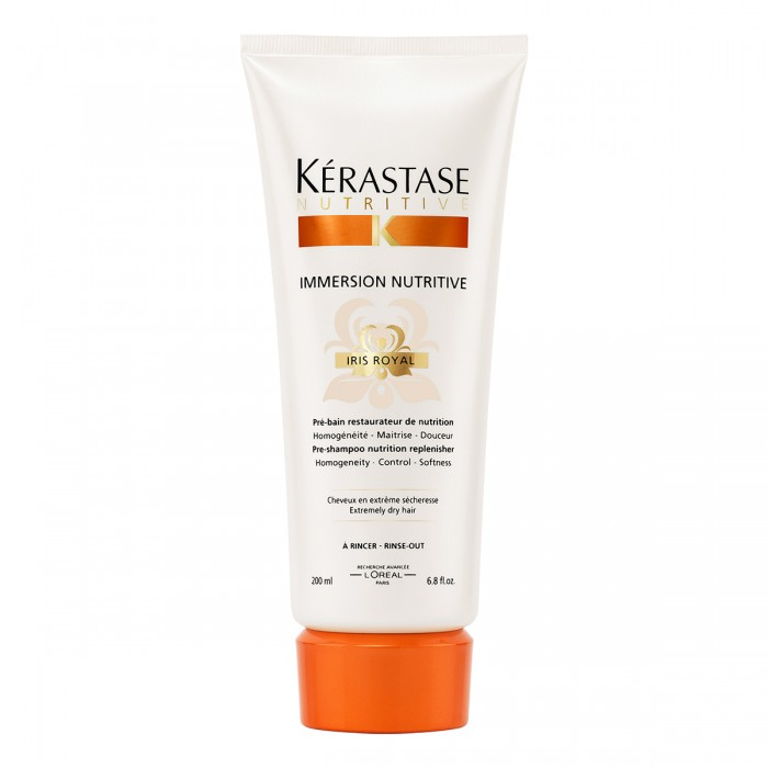 Kérastase immersion Nutritive 200 ml