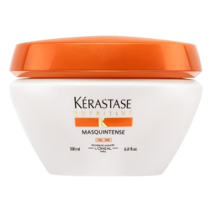 Kérastase Masquintense cheveux fins 200 ml