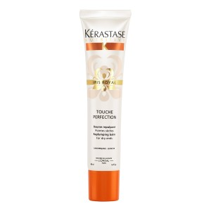 Kérastase Touche Perfection Balsem 40 ml