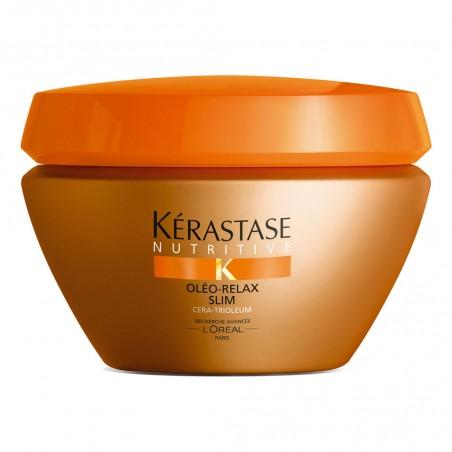 Kérastase Masque Oléo-Relax Slim Masker 200 ml