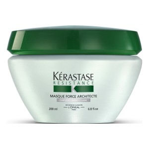 Kérastase Masque Force Architecte Masker 200 ml