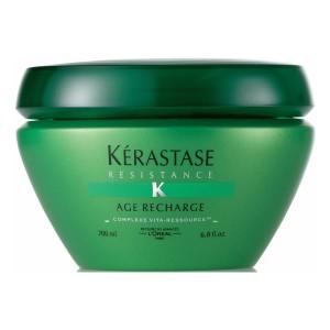 Kérastase Age Recharge Masker 200 ml
