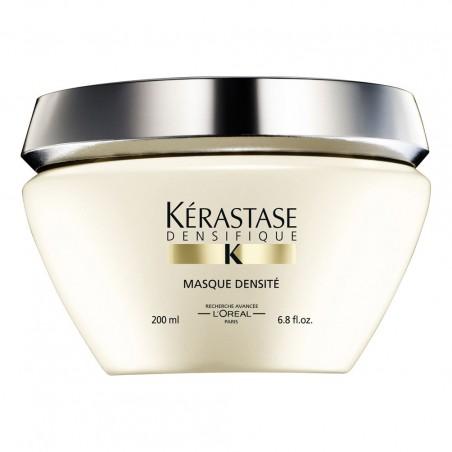 Kérastase Masque Densifique Masker 200 ml