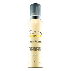 Kérastase Mousse Densifique 150 ml