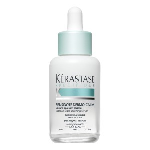 Kérastase Sensidote Dermo Calm Serum 50 ml