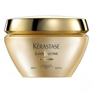kérastase Elixir Ultime Cataplasme 200 ml
