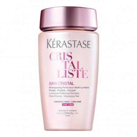 kérastase Bain Cristal Épais Shampoo 250 ml