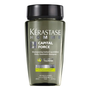 Kérastase Homme Capital Force 250 ml
