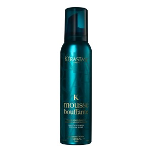 Kérastase, Mousse Bouffante 150 ml
