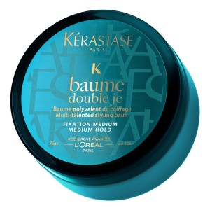 Kérastase Baume Double Je 75 ml