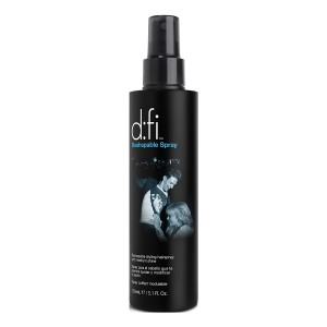 d-fi Reshapable Spray 150 ml