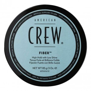 American Crew Fiber 85 ml