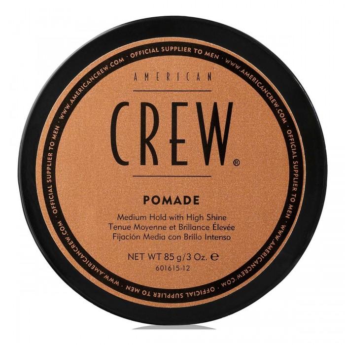 American Crew Pomade 85 ml
